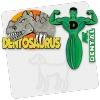 Dentosaurus